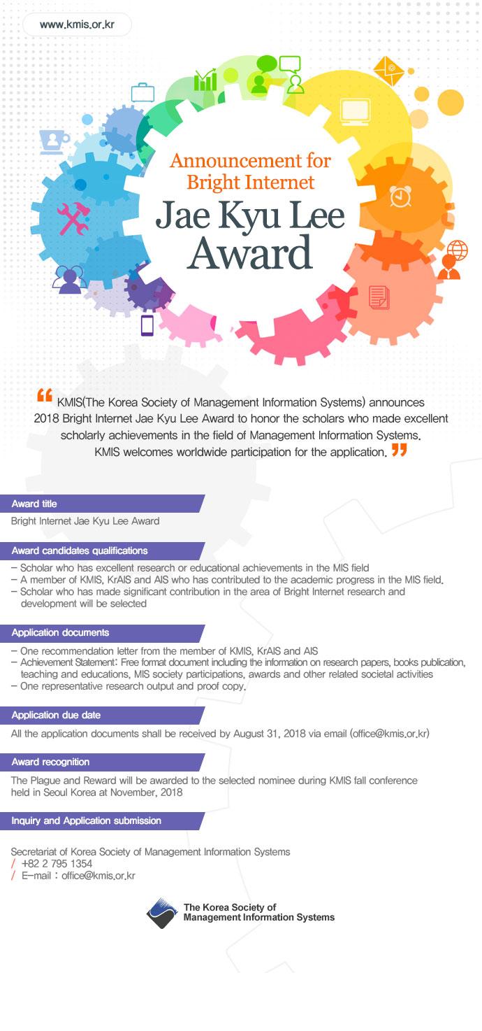 Conclusion argumentative essay unemployment